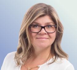 Danielle Corriveau